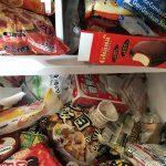 片付けられない冷蔵庫!掃除の方法から中身の整理方法まで